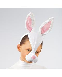 Cerchietto Coniglio con Suono