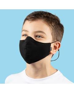 BLOCH B-Safe Mascherina per bambini con cordoncino