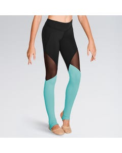 Bloch Leggins