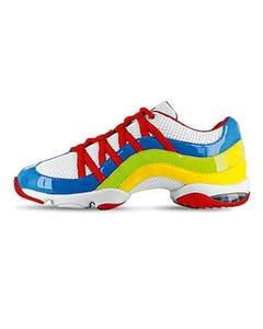 Bloch Wave Sneakers