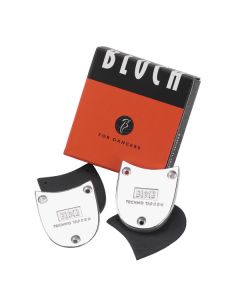 Bloch Techno Claquettes