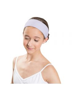 Roch Valley Cotton Lycra Dance Headband