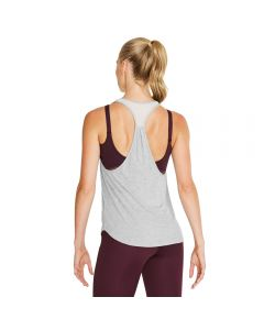 T-Bar Styled Tank Top