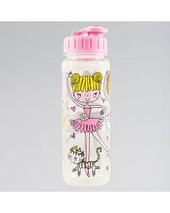 Bottiglia per Bevande