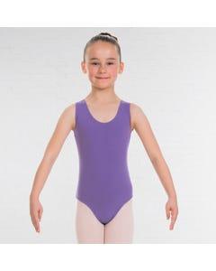 UKA - Body da Tap e Balletto - Classi Preliminary da 1 a 3