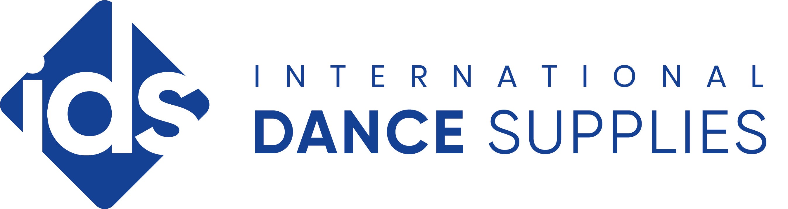 International Dance Direct